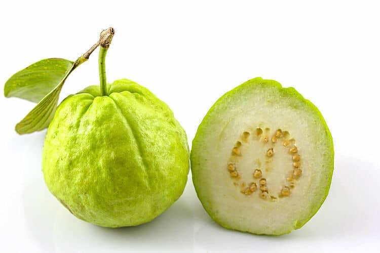 Vitamin C Thực phẩm  tăng sức đề kháng cơ thể