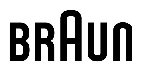 Braun®