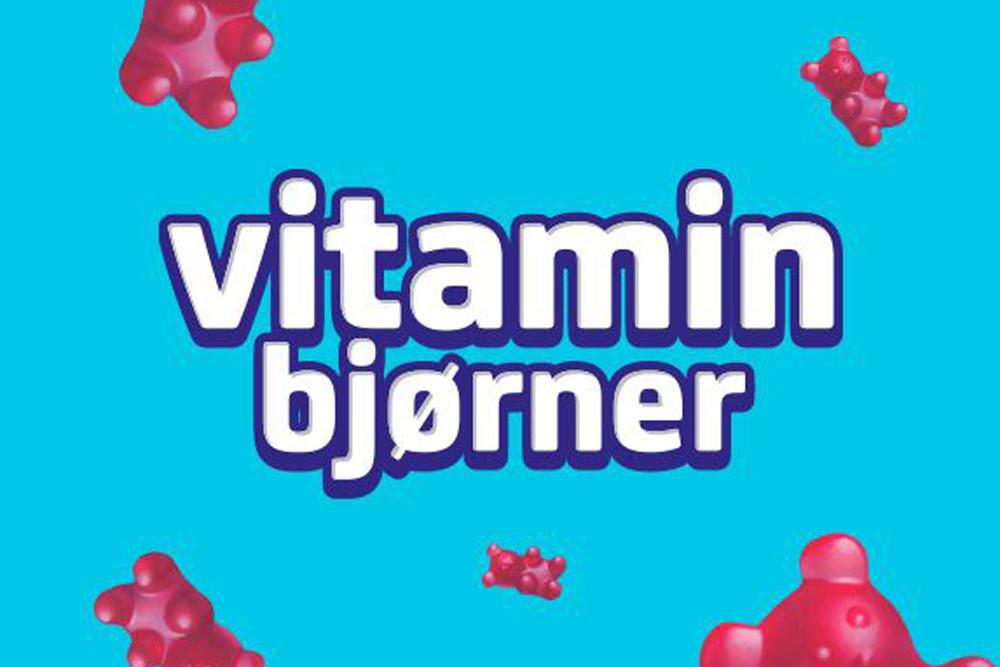 Câu hỏi thường gặp về Vitamin Gấu Bjonner