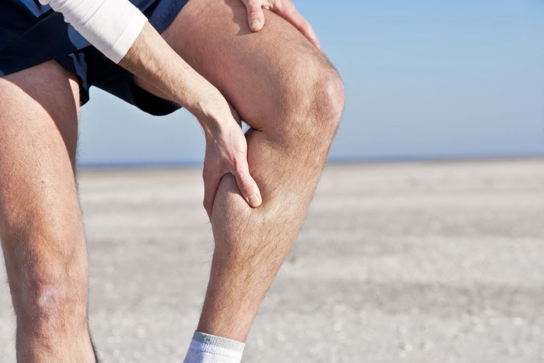 Dấu hiệu cơ thể bạn bị thiếu canxi, cần bổ sung ngay.