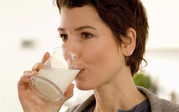 Bạn có biết Thời gian nào uống sữa tốt nhất trong ngày?