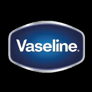 Vaseline Klover
