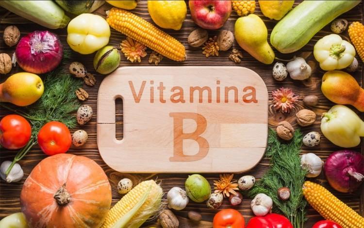 Vitamin B là gì? Phân loại và vai trò của vitamin B với cơ thể