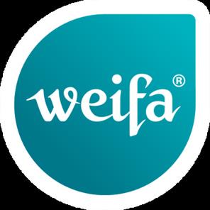 Weifa Complete®